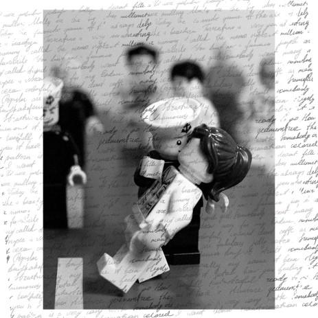 16777351-Sfondo-trasparente-con-lettera-scritta-a-mano-Archivio-Fotografico.jpg